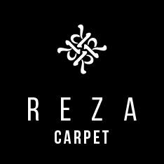 Reza Carpet
